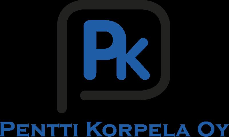 Pentti Korpela Oy